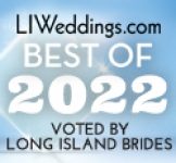 Best of Long Islands Wedding
