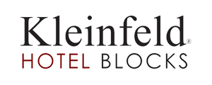 Kleinfeld Hotel Blocks Coupons and Promo Code